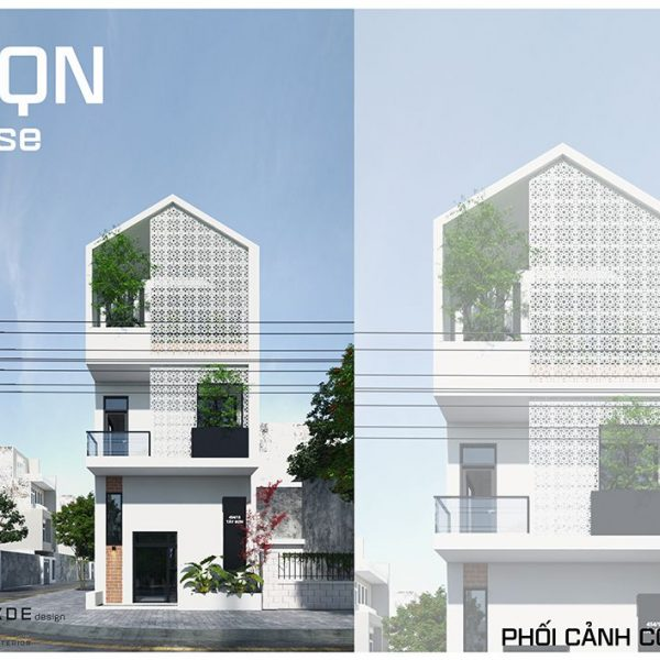 TO 2 PC CANH CONG TRINH